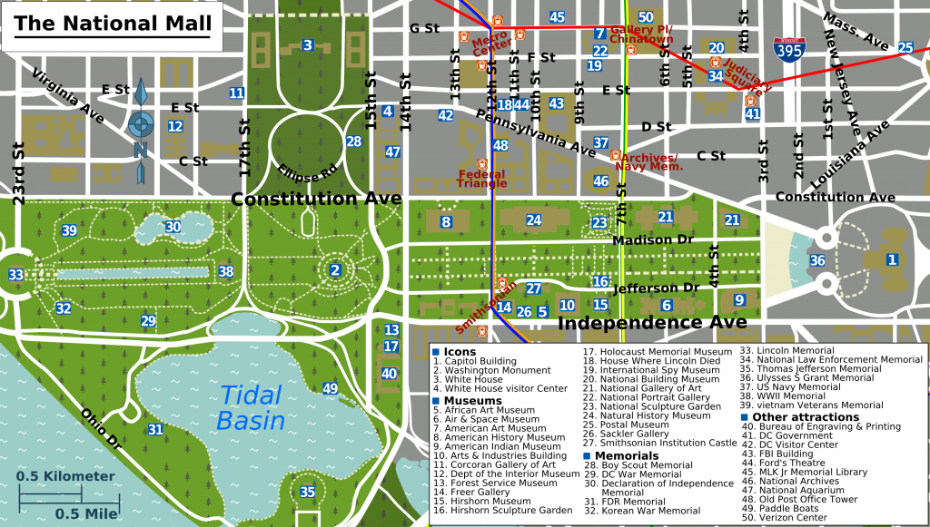 nationalmall-map-washingtondc-big