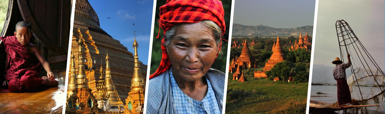 birma list
