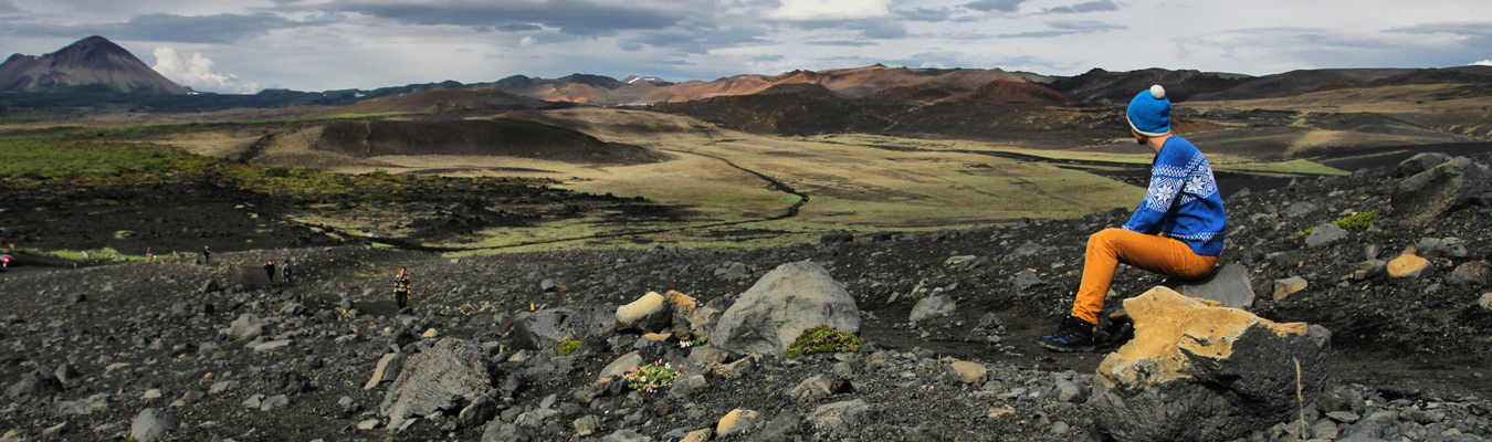 islandia-co-warto