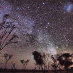 noc australia
