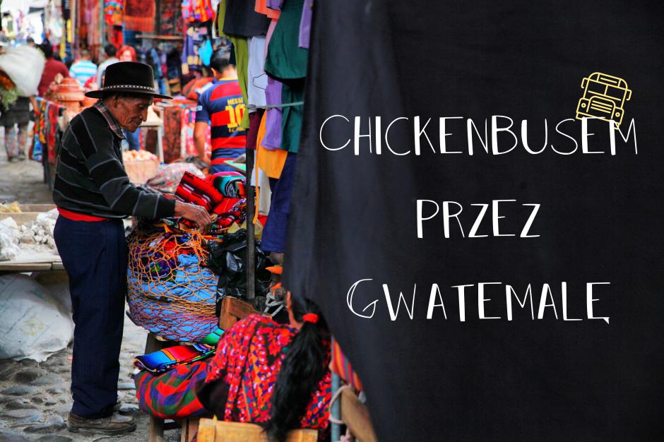 gwatemalaa
