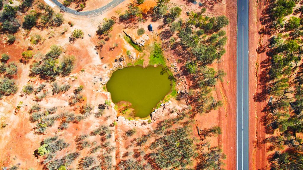 9.Dvoyage_Australia_Outback