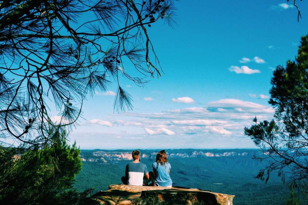 BlueMountainsNP(NSW)