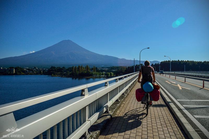 fuji-rowerem-jp