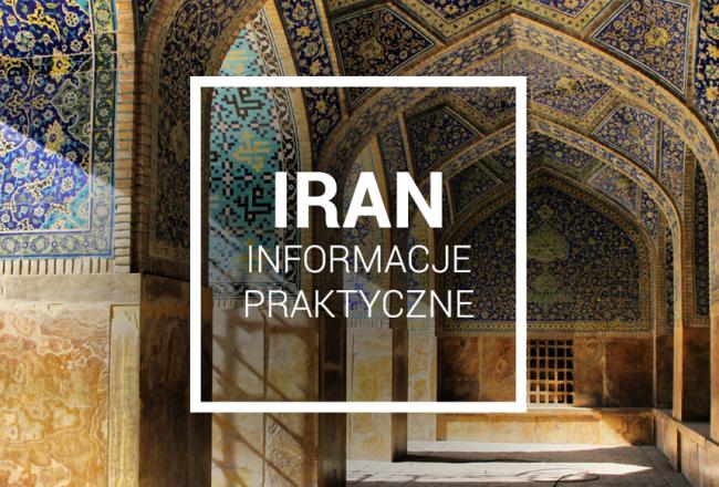 iran na bloga