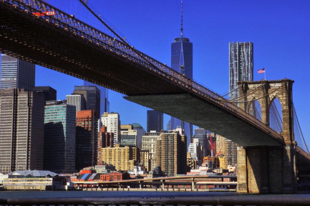 Brooklyn (13)
