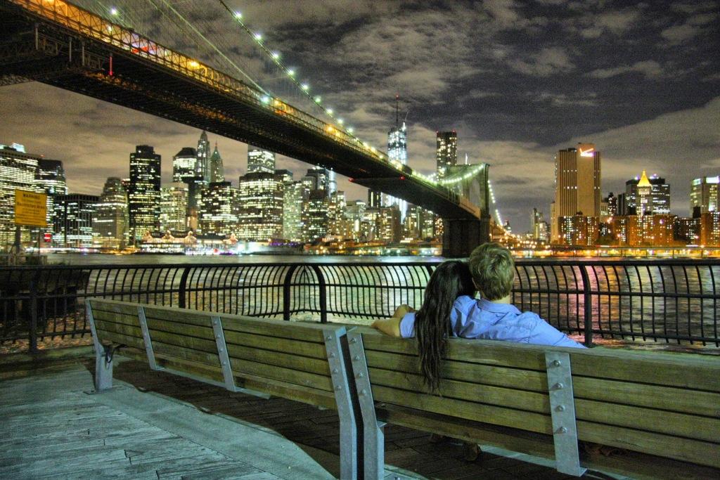 Brooklyn (20)