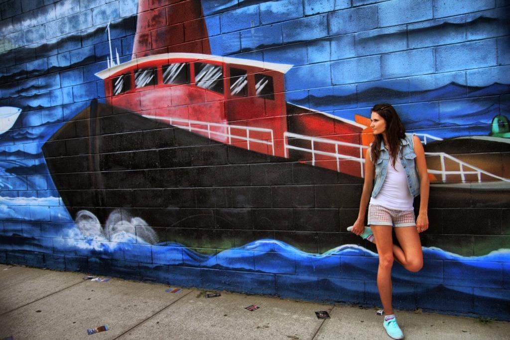 Brooklyn (3)
