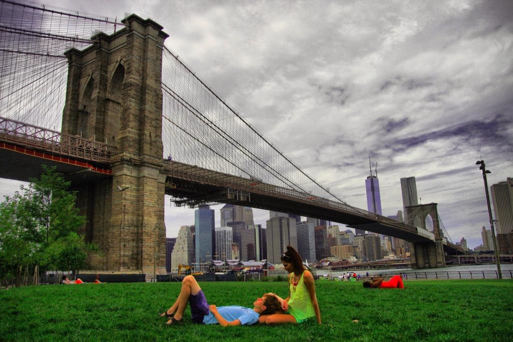 Brooklyn (30)