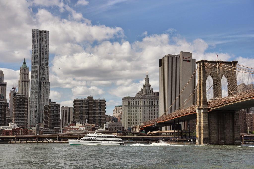 Brooklyn (46)