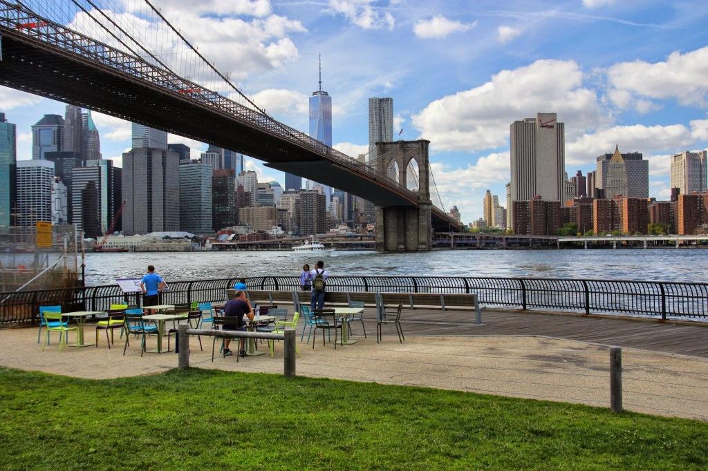 Brooklyn (51)