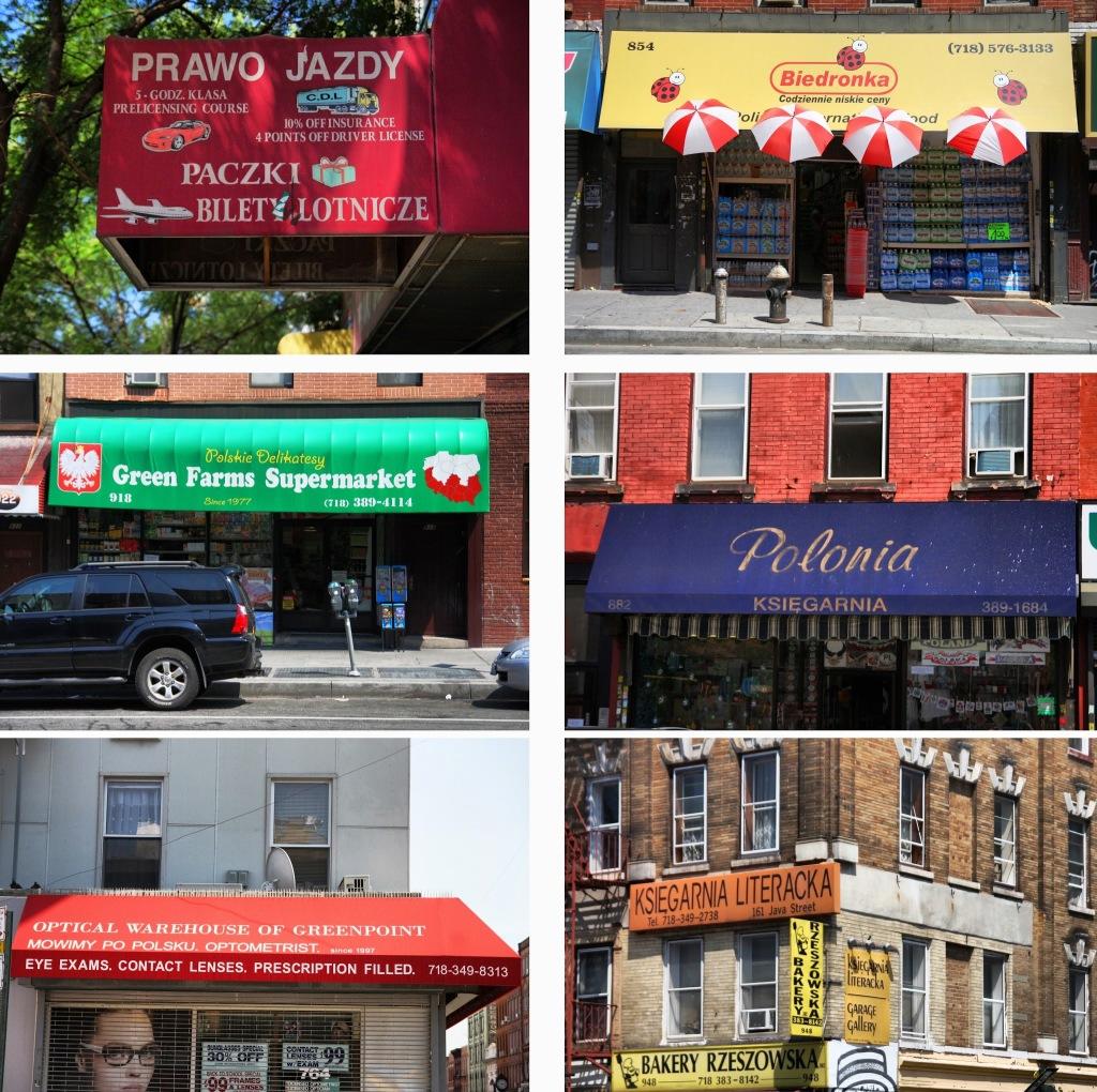Brooklyn (9)