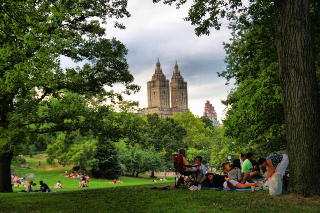 Central Park (34)