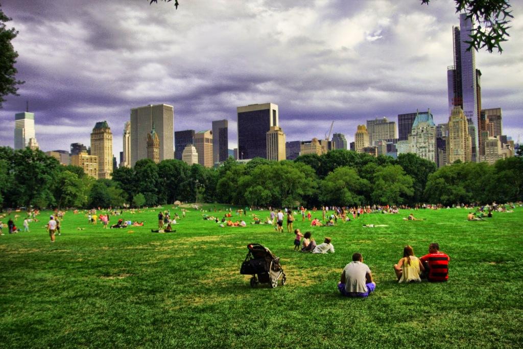 Central Park (38)