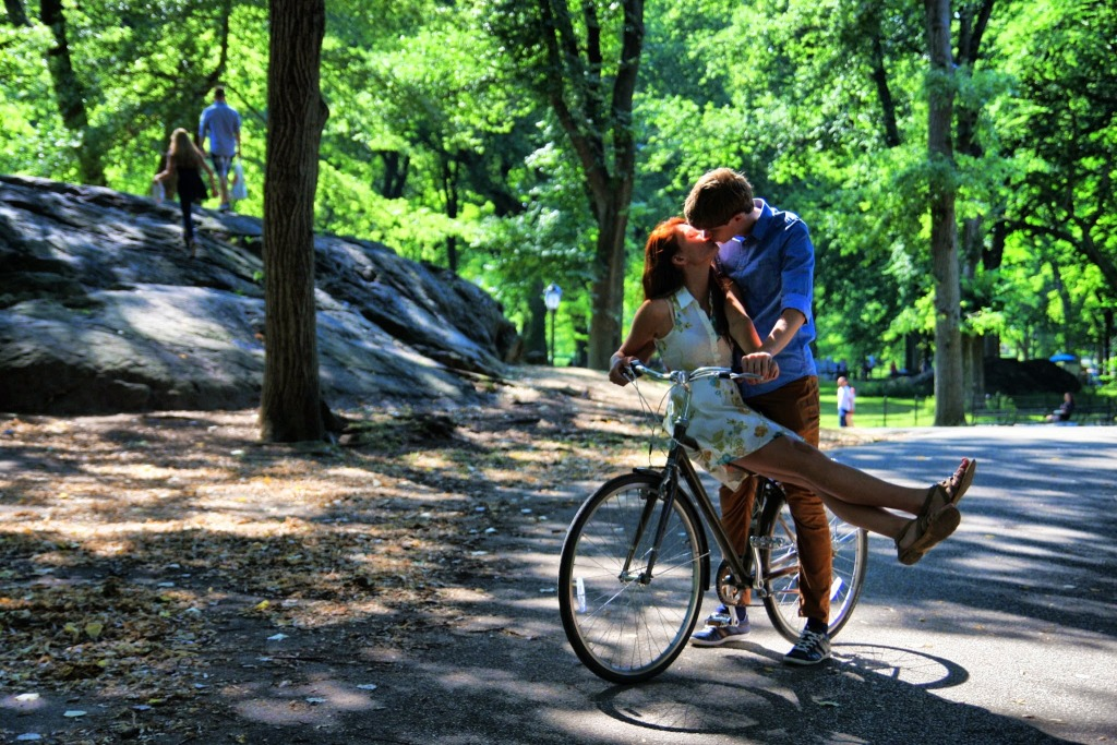 Central Park (63)