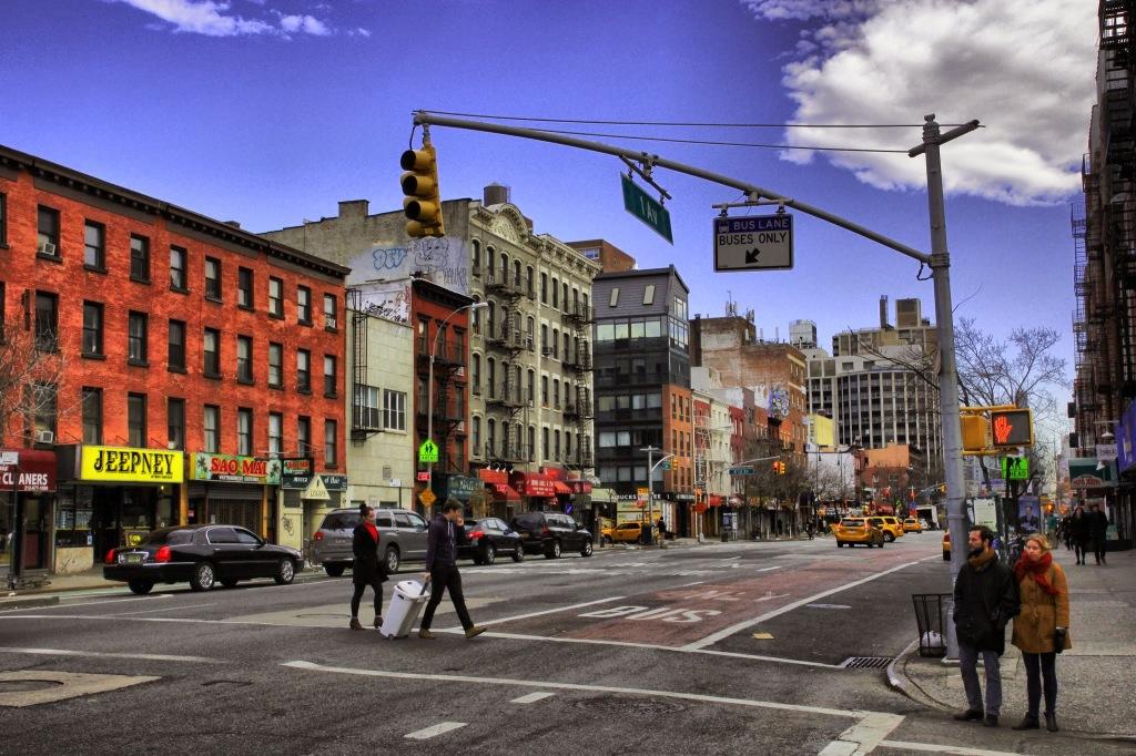East Village (21)