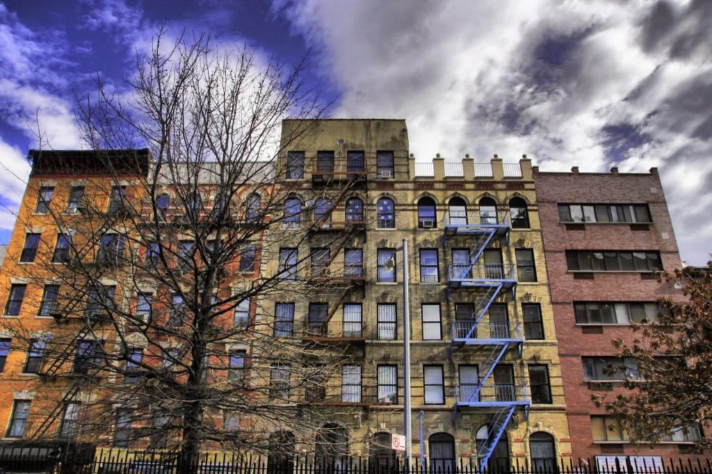 East Village (22)