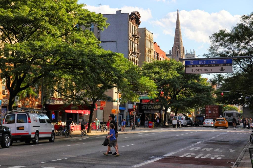 East Village (50)