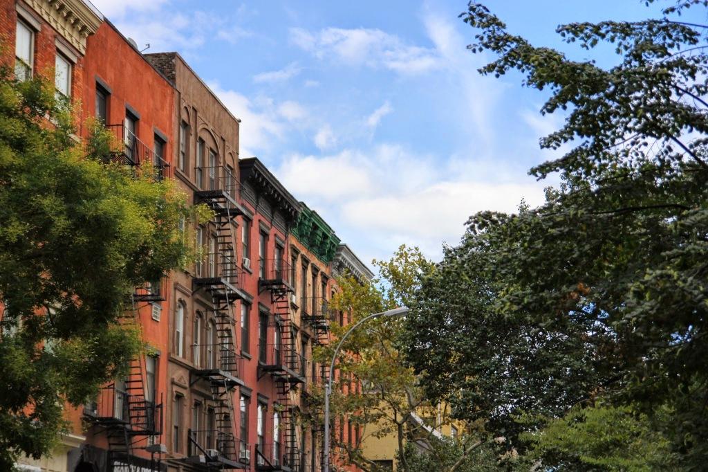 East Village (65)