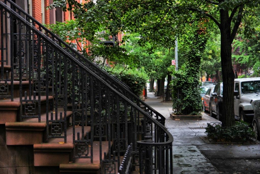 East Village (7)