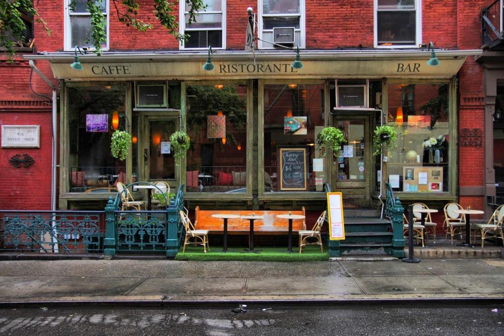 East Village (79)