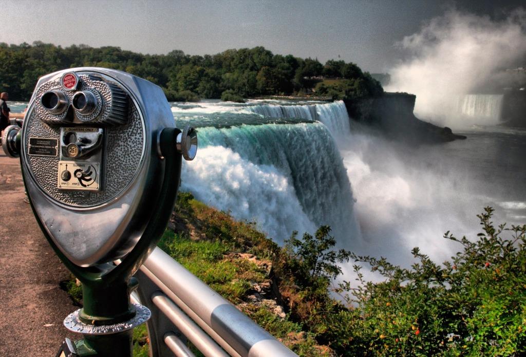 Niagara30