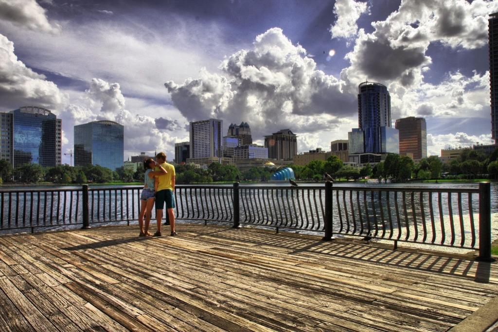 Orlando4