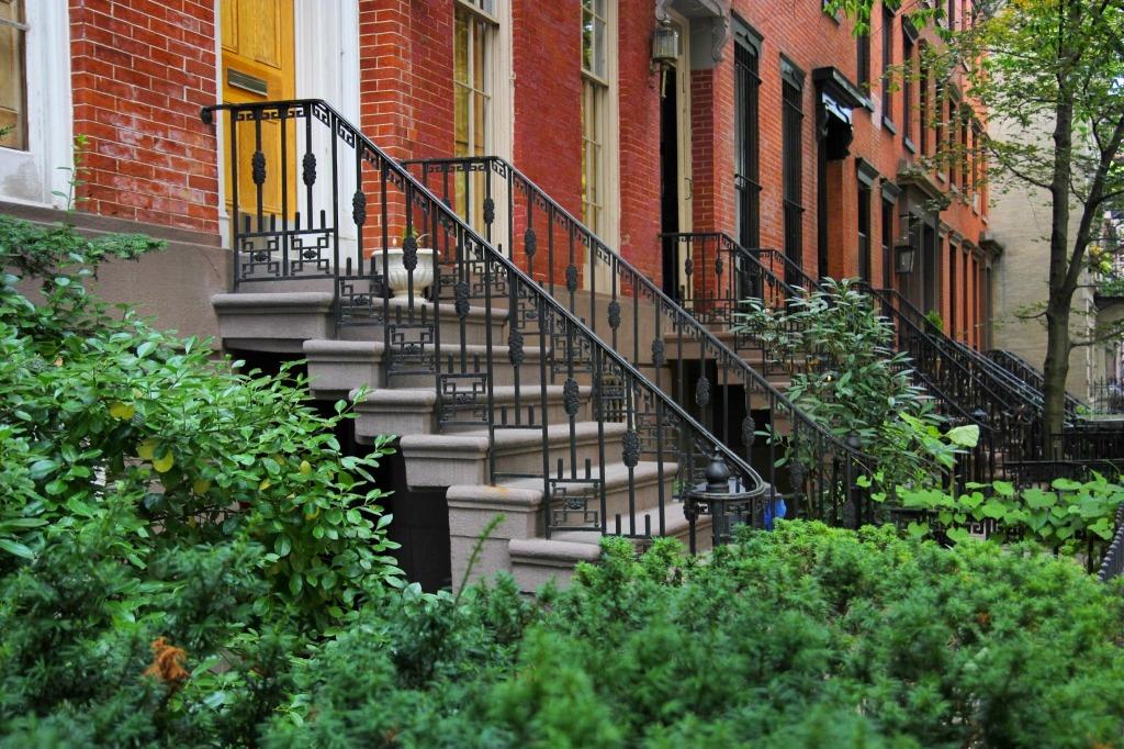 West Village (45)