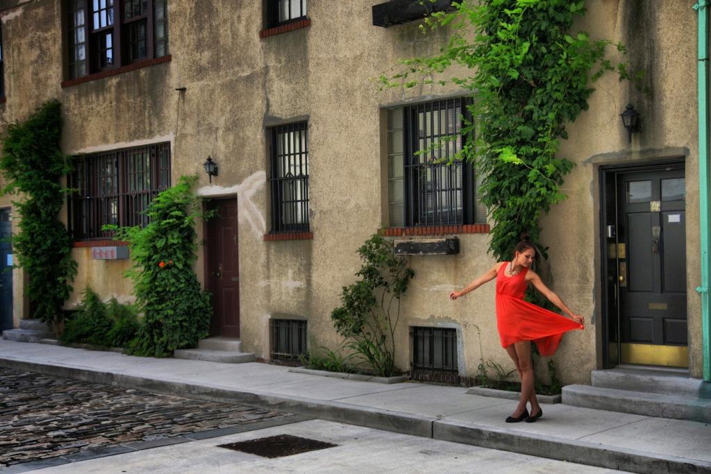 West Village (74)