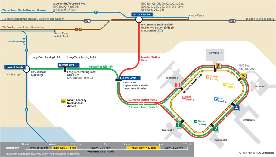 źródło: transitmap.net