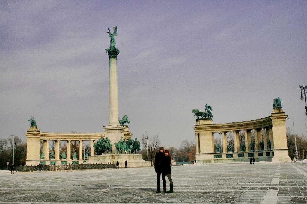 budapeszt19