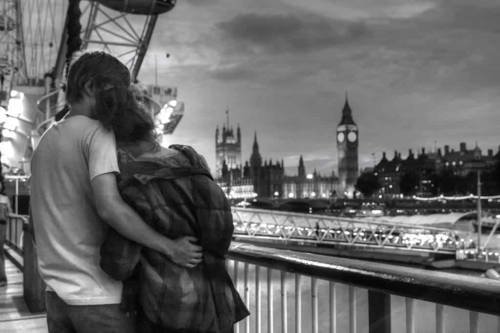 londyn2