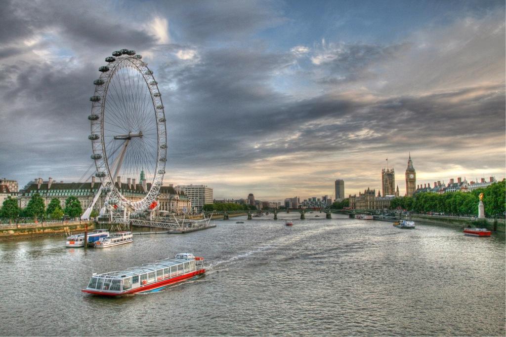 londyn37