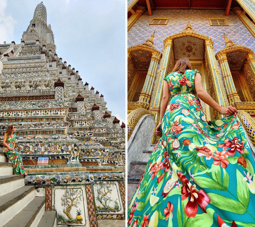 tajlandia1_f